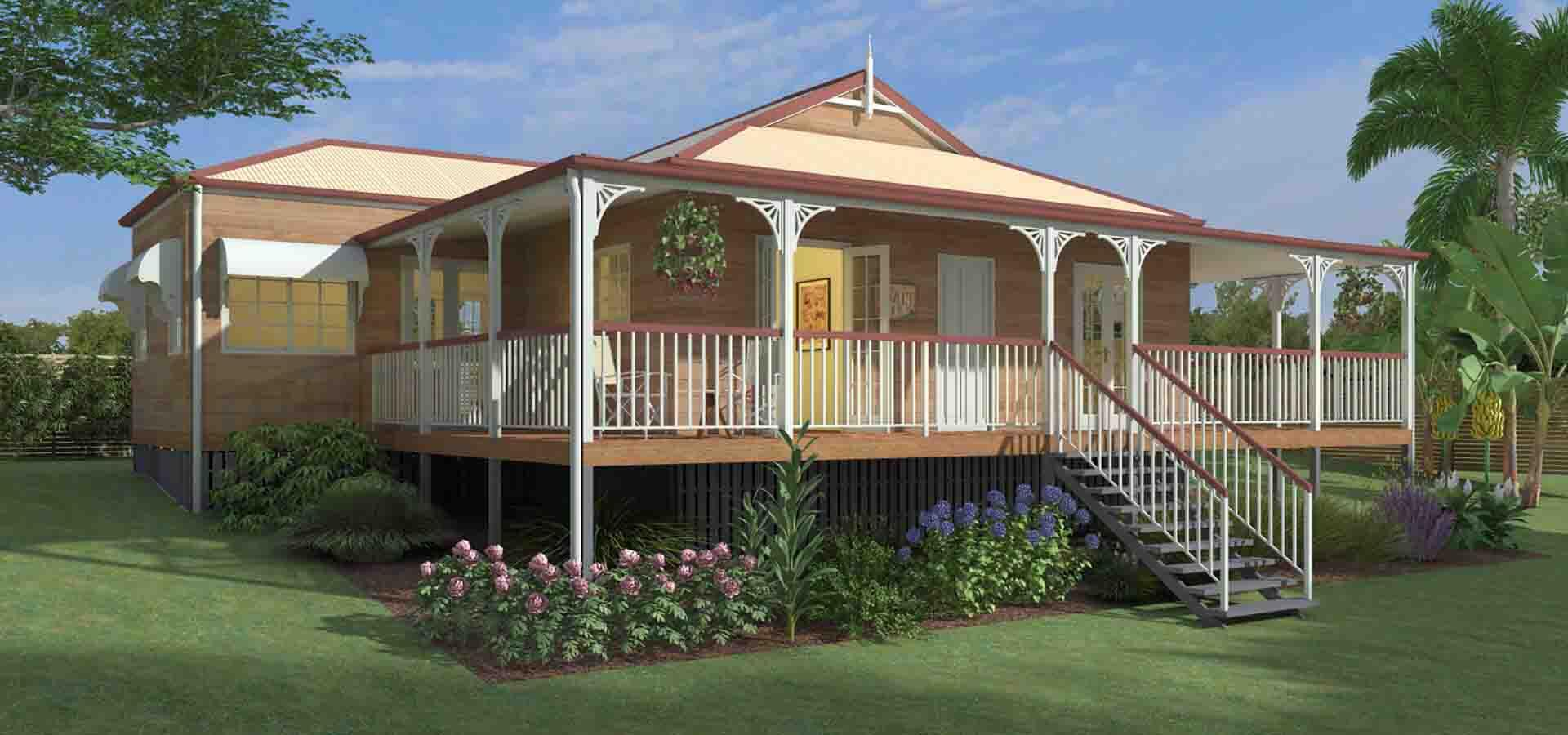 Browse eco colonial home designs build my home hub Build my house