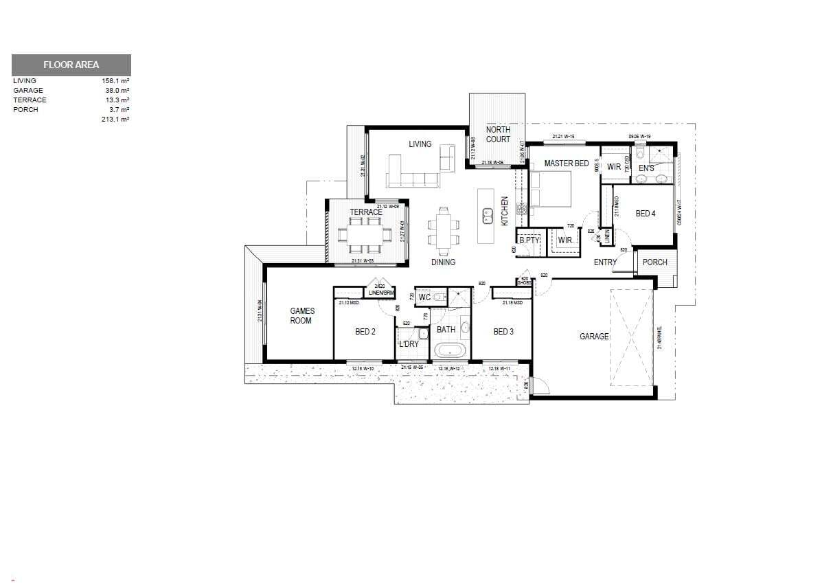 non-customisable_floor_plan