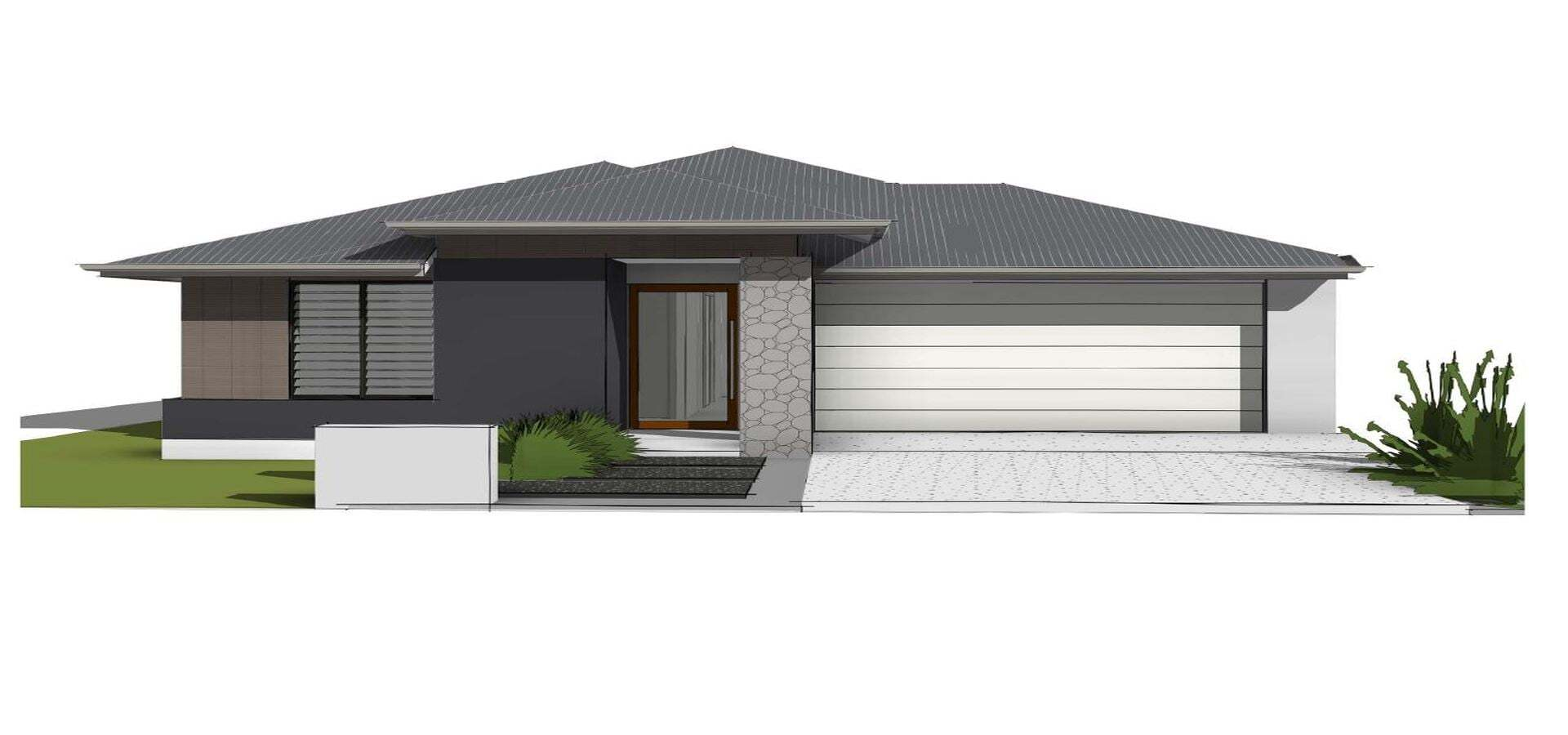 Build my house 28 images search house plans by cost to for Build my own house